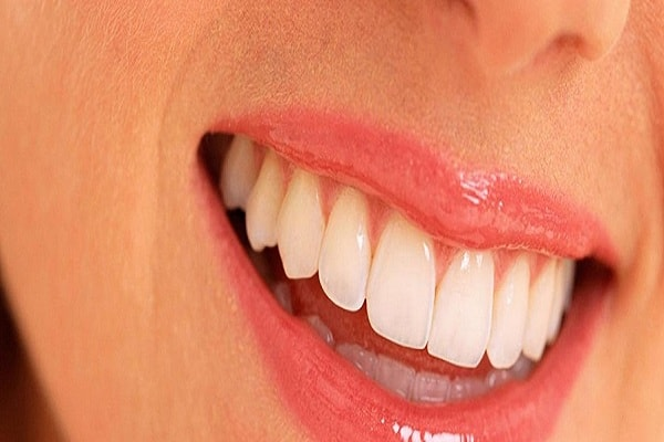 Dentist Services in Lincoln