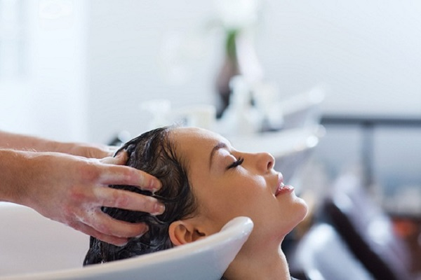 Beauty Treatments in Lincoln