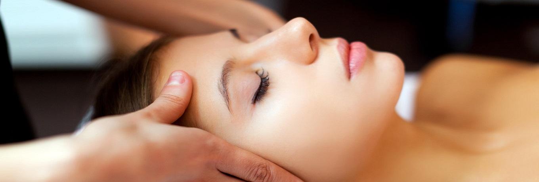 Spa & Massage