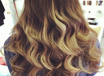 Mychelle Caroline Hair, Beauty, Aesthetics in Lincoln