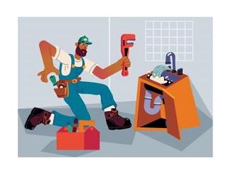 Domestic Appliance Repairs